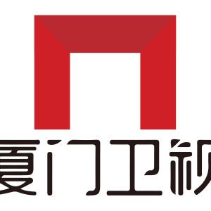 [直播]廈門衛視線上看實況-中國廈門電視XMTV Live