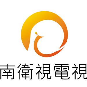 [直播]雲南衛視線上看實況-中國雲南電視YNTV Live