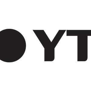 [直播]YTN電視台線上看-Yonhap TV Live韓國電視實況