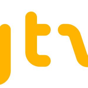 [直播]讀賣電視台線上看-日本電視實況YOMIURI TV Live