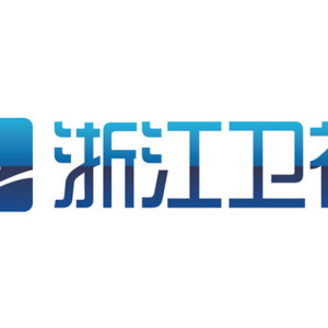 [直播]浙江衛視線上看實況-中國浙江電視ZJSTV Live