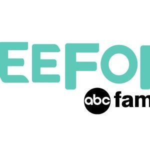 [直播]ABC家庭台線上看-美國電視實況Freeform Live