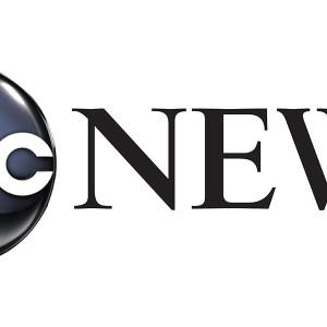[直播]ABC新聞台線上看-美國電視實況ABC News Live