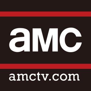 [直播]AMC電視台線上看-美國電視實況AMC TV Live