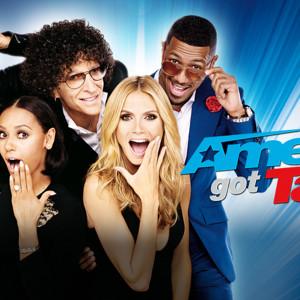 [直播]美國達人秀線上看-全季實境秀實況America's Got Talent Live