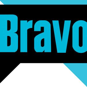 [直播]美國精彩台線上看-美國電視實況Bravo TV Live