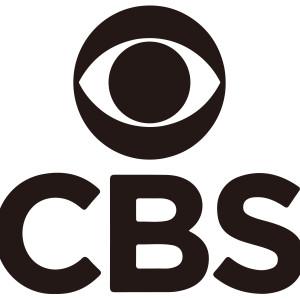 [直播]CBS電視台線上看-美國電視實況CBS TV Live
