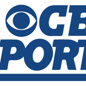 [直播]CBS體育台線上看-美國電視實況CBS Sports Live