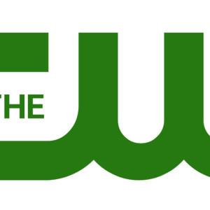 [直播]CW電視台線上看-美國電視實況CW TV Live