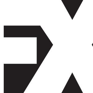 [直播]FX電視台線上看-美國電視實況FX TV Live