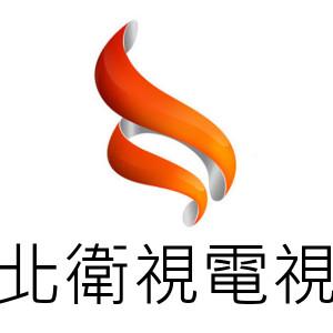 [直播]河北衛視線上看實況-中國河北電視HEBTV Live