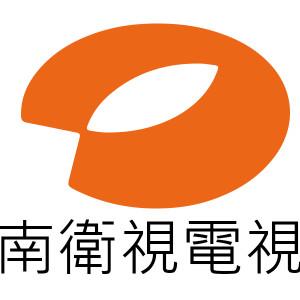 [直播]湖南衛視線上看實況-中國湖南電視Hunan TV Live