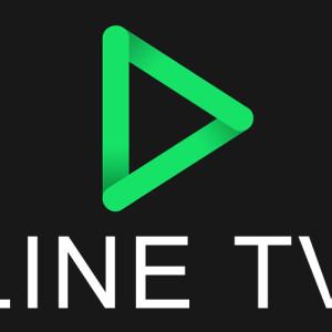 [線上看] LINE TV 網路電視直播-台灣.韓國電視劇/動漫/綜藝節目實況