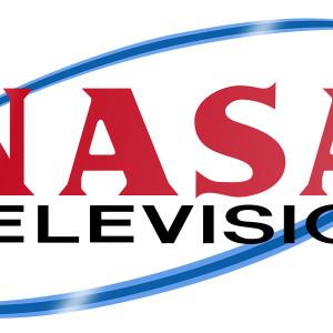 [直播]NASA電視台線上看-美國電視實況NASA TV Live