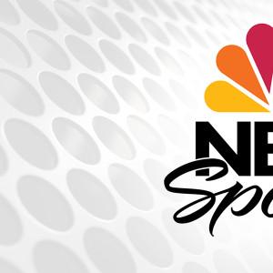 [直播]NBC體育台線上看-美國電視實況NBC Sports Live