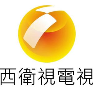 [直播]陝西衛視線上看實況-中國陝西電視SNRTV Live