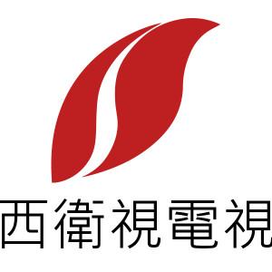 [直播]山西衛視線上看實況-中國山西電視SXRTV Live