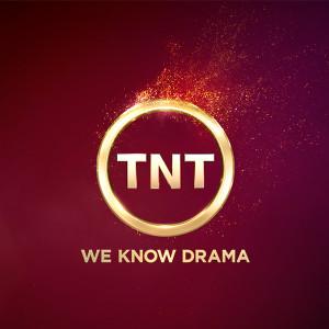 [直播]TNT電視台線上看-美國電視實況TNT TV Live