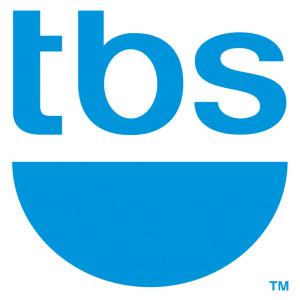 [直播]TBS電視台線上看-美國電視實況US TBS TV Live