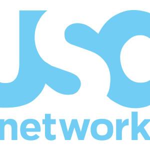 [直播]USA電視台線上看-美國電視實況USA TV Live