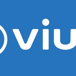 [直播]ViuTV港娛線上看-香港娛樂台實況HK TV Entertainment Live