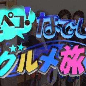 [日綜]大胃女王吃遍日本線上看-東京電視綜藝節目直播Harapeko Live