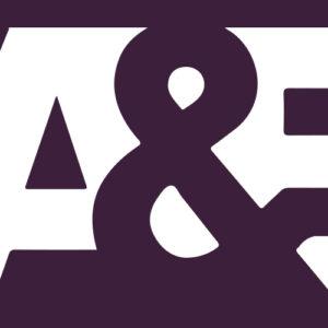 [直播]A&E電視台線上看-美國電視實況A&E TV Live