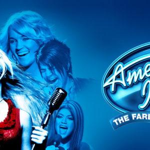 [美綜]美國偶像線上看-FOX實境秀節目直播American Idol Live