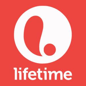 [直播]Lifetime電視台線上看-美國電視實況Lifetime TV Live