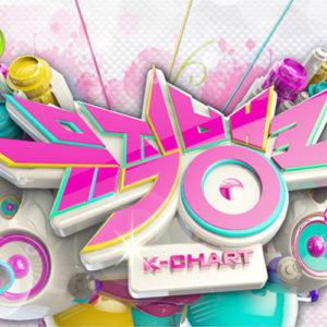 [韓綜]KBS音樂銀行線上看-歌唱演唱會直播Music Bank Live