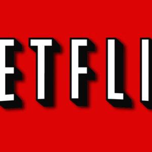 [直播]Netflix線上看-網飛美國網路電視實況Netflix TV Live