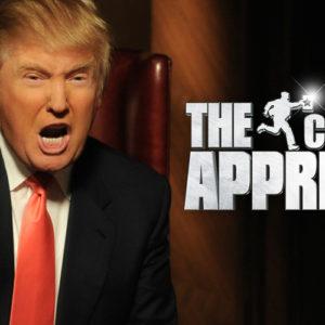 [美綜]誰是接班人線上看-飛黃騰達實境秀節目直播The Apprentice Live