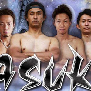 [日綜]極限體能王線上看-TBS電視綜藝節目直播SASUKE Live