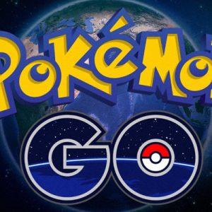 [直播]寶可夢實況-神奇寶貝教學影片線上看Pokemon GO Live