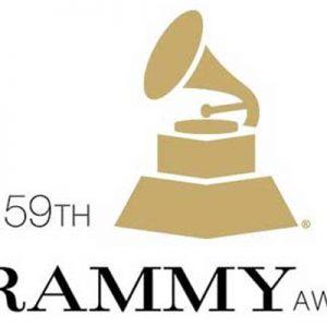 [線上看]2017 葛萊美頒獎典禮直播-CBS電視台星光大道實況 Grammy Awards Live