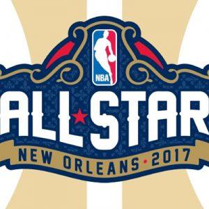 [線上看]2017 NBA明星賽直播-美國職籃實況 NBA ALL STAR Live