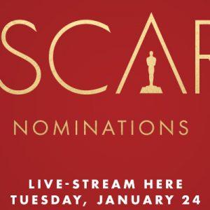 [線上看]2017 奧斯卡金像獎頒獎典禮直播-星光大道實況 Oscars Live