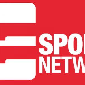 [直播]Eleven Sports 線上看-壹拾壹體育台實況 Eleven Sports Live