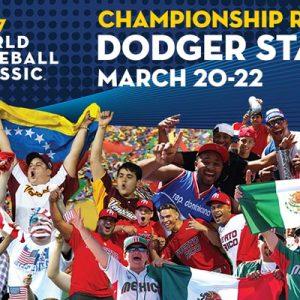 [線上看]2017 世界棒球經典賽直播-Eleven Sports/公視網路電視 WBC Live