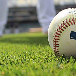 [線上看]2017 美國職棒直播-民視/FOX/愛爾達體育台實況 MLB Live