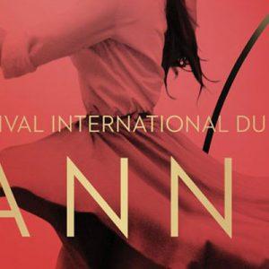 [線上看]2017 坎城影展頒獎典禮轉播-夏納電影節星光大道實況 Festival de Cannes 70th Live