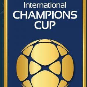 [線上看]2017 國際冠軍盃足球賽轉播-愛爾達足球實況 International Champions Cup Live