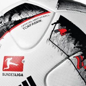 [線上看]2017-18 德甲足球聯賽轉播-FOX體育台/愛奇藝實況 Bundesliga Live