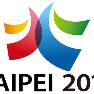 [實況]台北世大運開閉幕式直播-緯來體育台網路電視轉播 Universiade Taipei Live