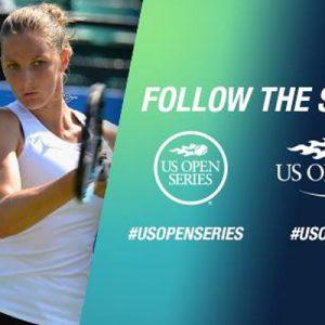 [線上看]2017 美網公開賽轉播-網球體育頻道實況 US Open Tennis Live