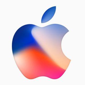 [線上看]2017 iPhone8 蘋果新機發表會轉播-蘋果仁實況 Apple i8 Publish Live