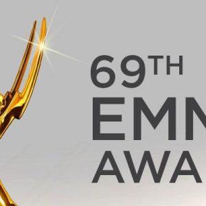 [線上看]2017 艾美獎頒獎典禮轉播-CBS電視台星光大道實況 Emmy Award Live