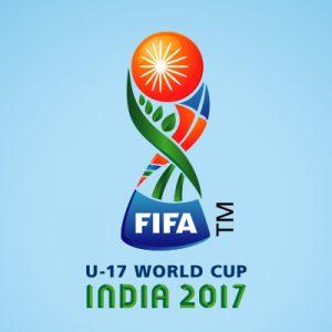 [線上看]2017 U17世界盃足球賽轉播-愛達達體育台足球賽實況 FIFA U-17 World Cup Live