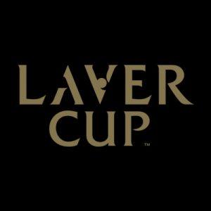 [直播]拉沃盃網球賽線上看-拉沃盃歐洲隊 VS 世界隊賽事實況 Laver Cup Live