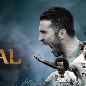 [線上看]2017-18 歐洲冠軍足球聯賽轉播-愛爾達足球實況 UEFA Champions League Live